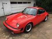 1981 Porsche 911 100000 miles