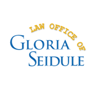 Experienced Personal Injury Lawyer in Stuart,  FL