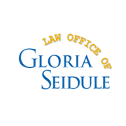 Personal Injury Attorney in Stuart | The Law Office of Gloria Seidule
